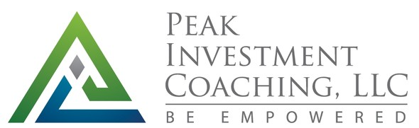 smartvestor pro peak investment coaching